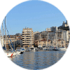 Achat immobilier Marseille